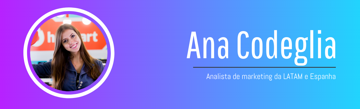 Ana Codeglia