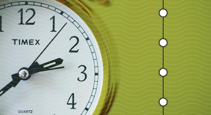 criar-cronograma