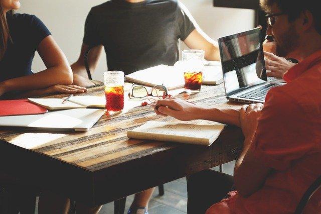 customer experience colaboradores