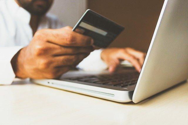 customer experience compras