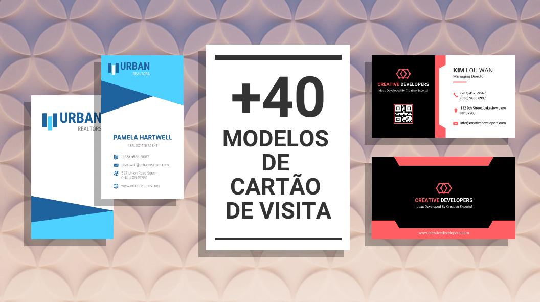 cartao_de_visita_modelo