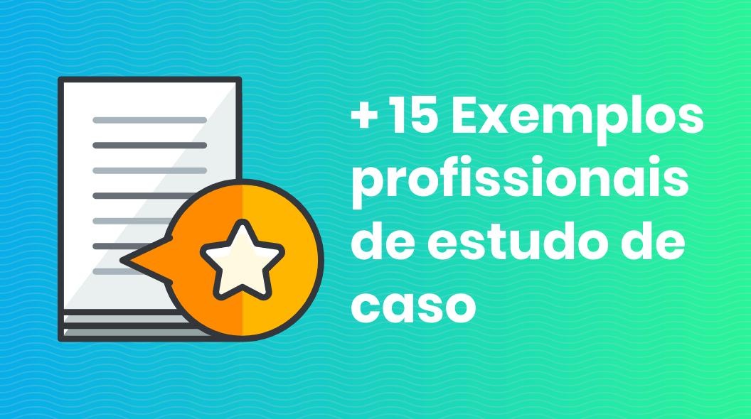estudo_de_caso_exemplos