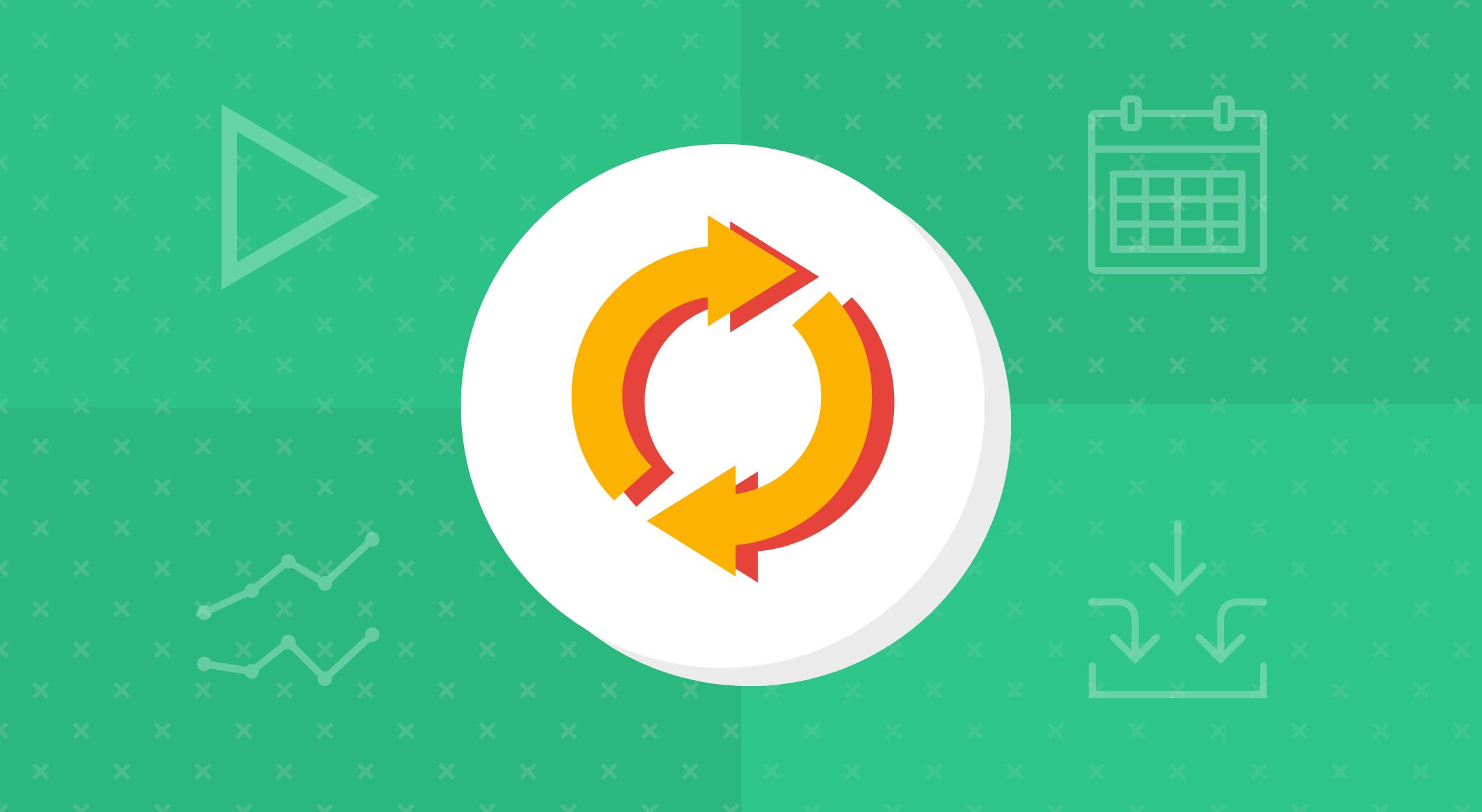 ciclo de vida de um projeto