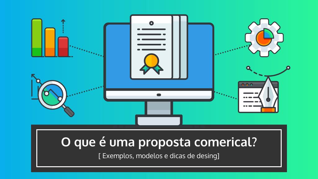 proposta_comercial