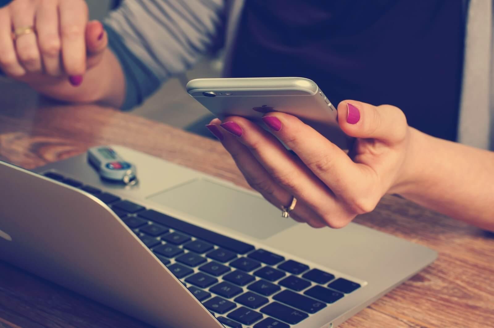 sms e-mail marketing