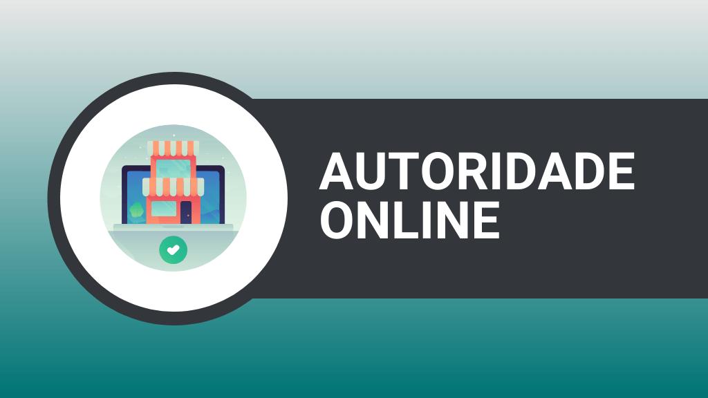 autoridade online