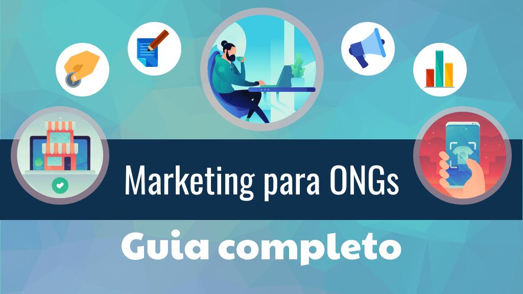 marketing_para_ONGs