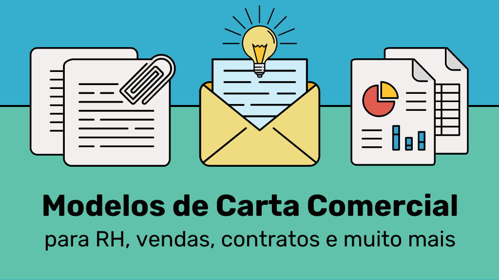modelos_de_carta_comercial