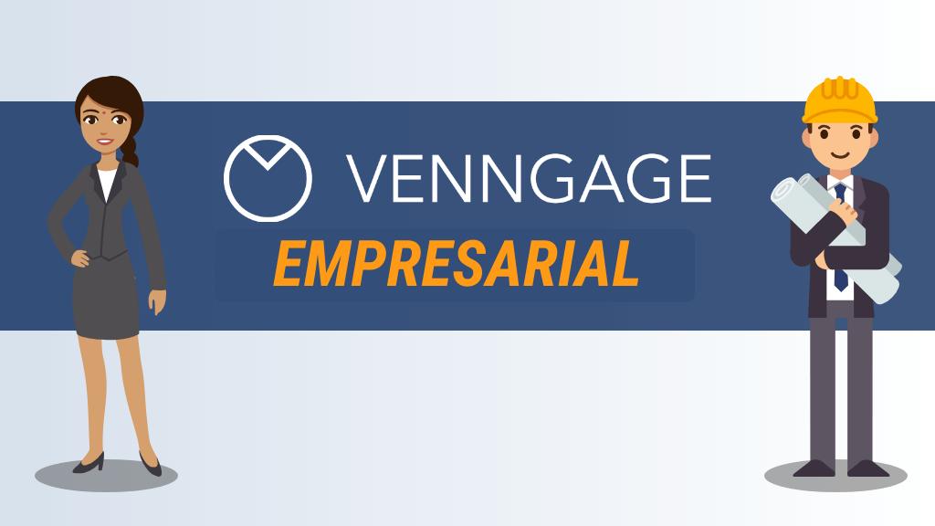 venngage_empresarial