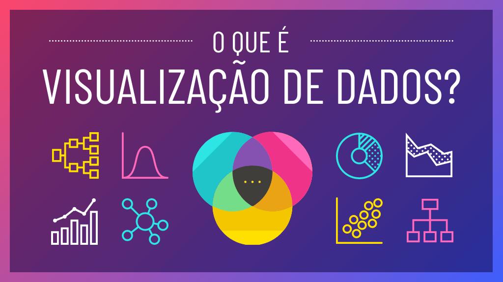 visualizacao_de_dados