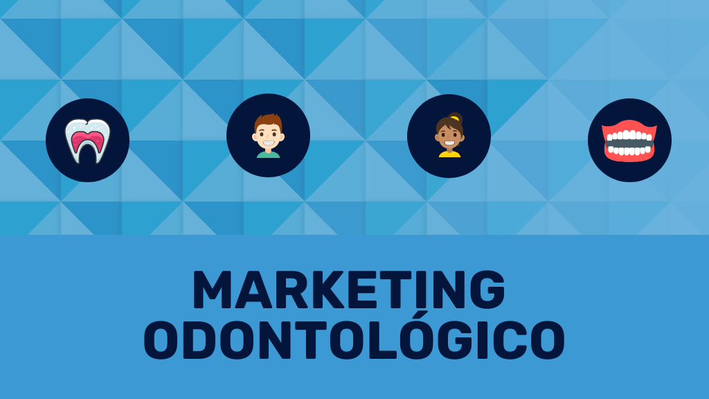 marketing odontologico