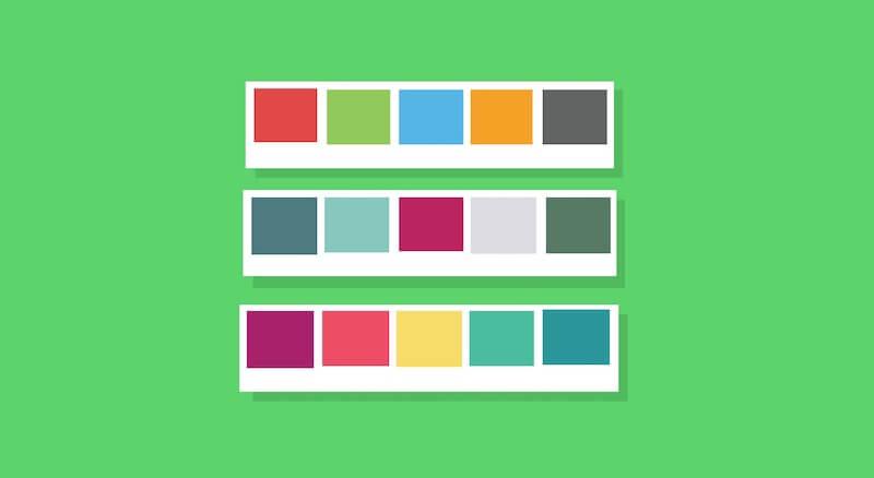 como_escolher_cores