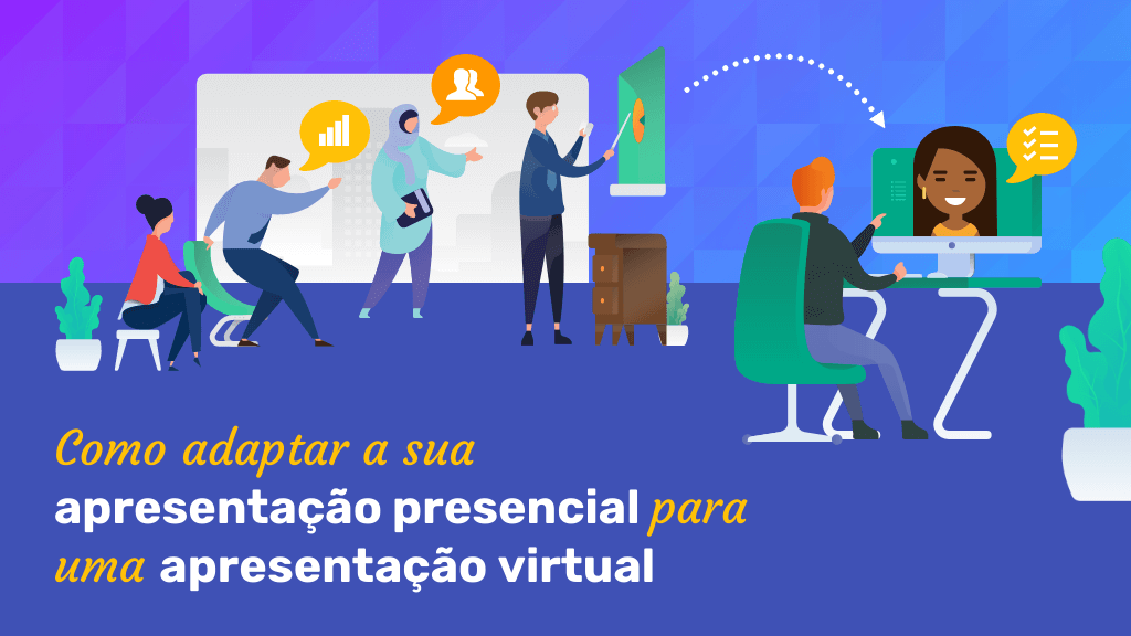 apresentacao_virtual
