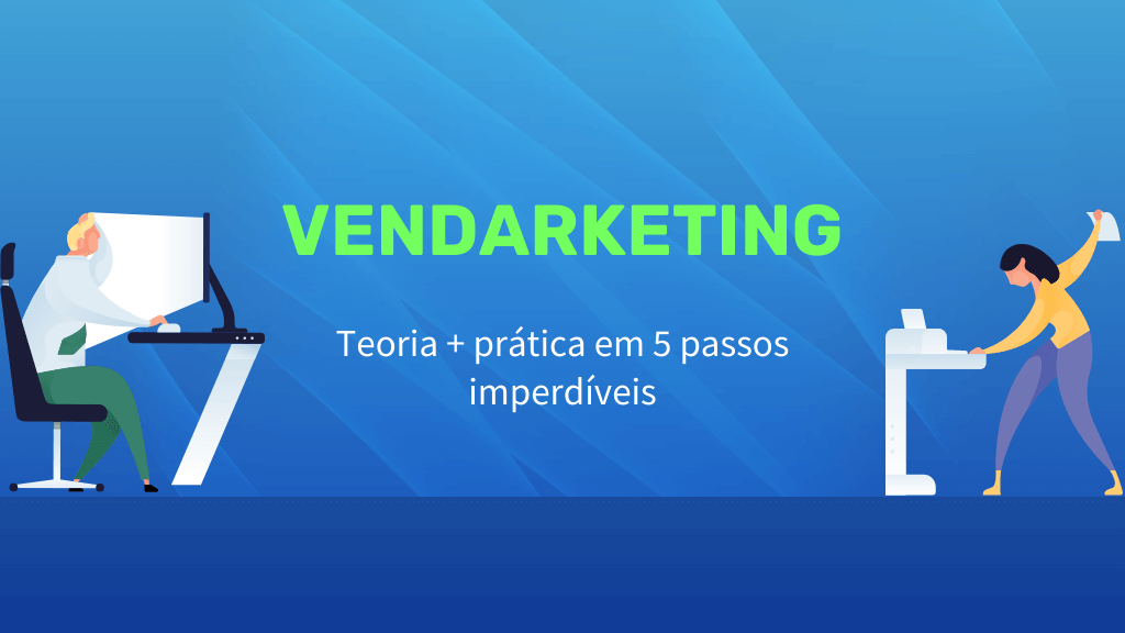 vendarketing