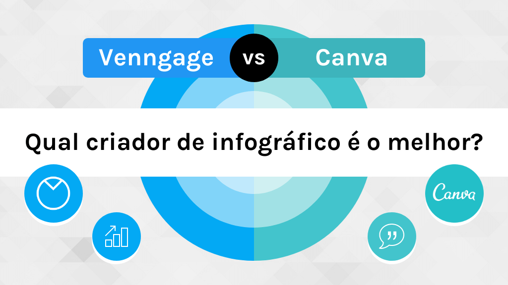 venngage_vs_canva
