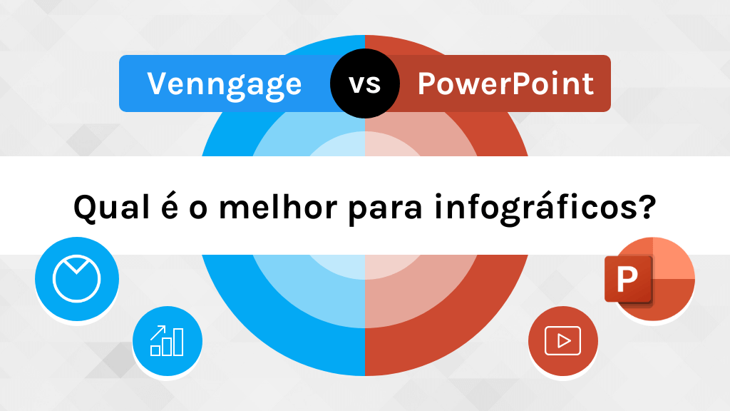 venngage_vs_powerpoint